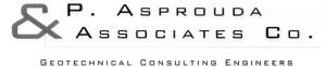 P.Asprouda & Associates